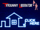 Tyranny Liberator 13+% Conversion - Green Energy Guide