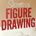 Shortcut Secrets Of Figure Drawing