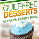Keto Breads & Keto Desserts: Top Converting Health Offers!