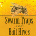 Beekeeping Ebook - Swarm Traps And Bait Hives