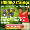 Body For Golf-75% Commission