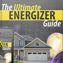 The Ultimate Energizer Guide - Fresh 2020 Offer! High Epcs & Cr !