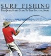 Surf Fishing - The Quick Start Guide To This Exciting Sport