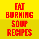 Fat Burning Soup Recipes For Weight Loss | Lifetime Commissions!