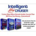 Complete Intelligent Cruiser Package Review