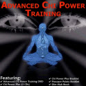 Qigong Power Training System