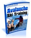 Avalanche Ski Training Review