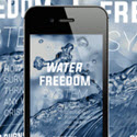 Water Freedom System - Huge New Offer For 2020!