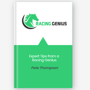 Racing Genius Tips