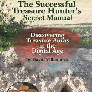 The Successful Treasure Hunter's Secret Manual Review