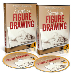 Figure Drawing Resources