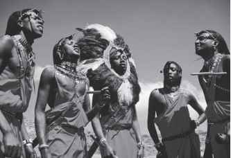 the kipsigis tribe The kalenjin tribe belongs to the nilotic ethnic group these highland nilotes include eight culturally and linguistically related groups or tribes, namely kipsigis, nandi, tugen, marakwet, keiyo, pokot, sabaot and terik.
